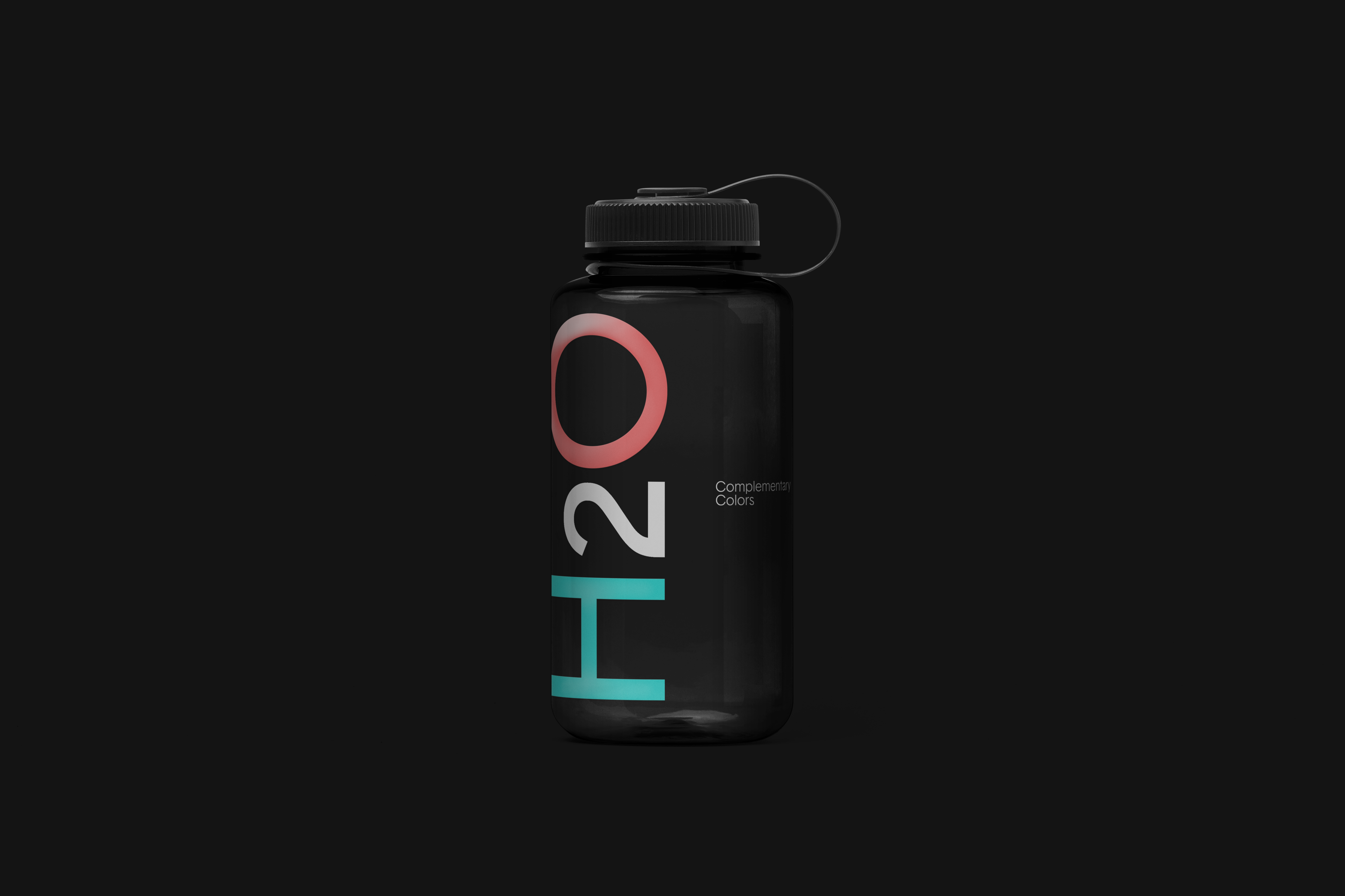 CCL_CaseStudy_WaterBottle_01